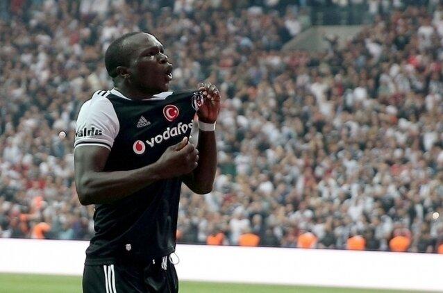 'GELİRSE ŞAMPİYON OLURUZ'