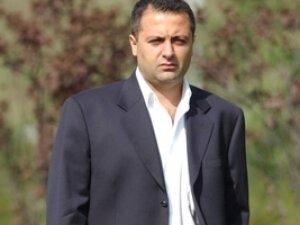 'Aybaba Oğuzhan konusunda hata yapıyor'
