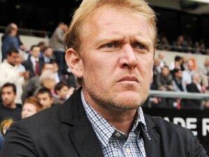 Prosinecki ve bir transfer iddiası!