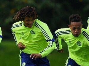 Ne Salah, ne Zouma! Chelsea'den sürpriz isim