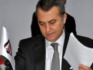 Reza Zarrab açıklaması