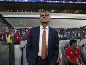 Casillas'ın gol yemediği son maç olur demiştim