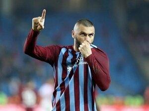 İşte Beşiktaşımızın Burak Yılmaz teklifi