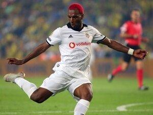 Beşiktaş bizim kulübümüz!