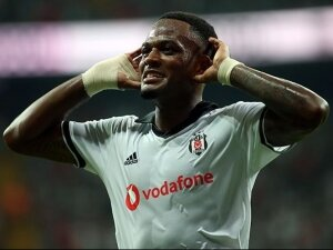 Spor yazarlarından Beşiktaş - Torshavn yorumu!
