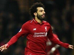 Liverpool, takibi sürdürüyor!