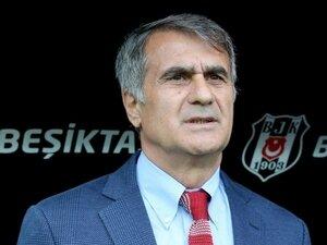 Ozan Tufan, Beşiktaş'ı istiyor iddiası!