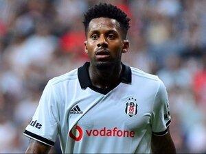 Beşiktaşımız'a Lens şoku!
