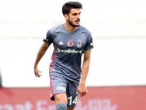 Fatih Aksoy kiralandı!