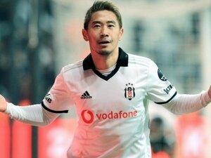 Beşiktaş'a kötü haber! Bielsa transferi istedi