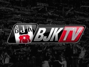 BJK TV kapanıyor! Çalışanlar işten çıkarıldı!