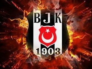 Beşiktaş teknik heyetine saldırı!