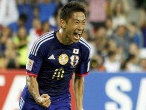 Kagawa'ya müjdeli haber
